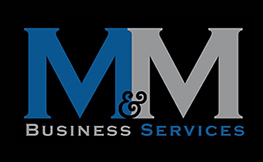 M&M Business Services
